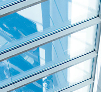 uPVC & Polycarbonate