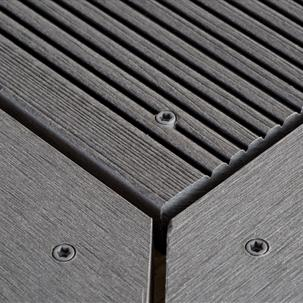 Smartboard Composite Decking